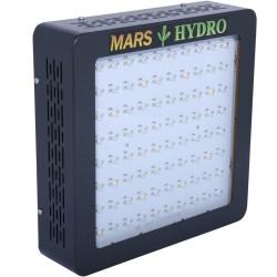 400W LED GROW MARS II svítidlo