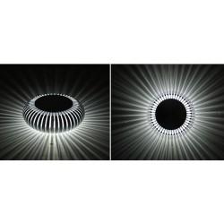 3W Svítidlo LED pro vnitřní...