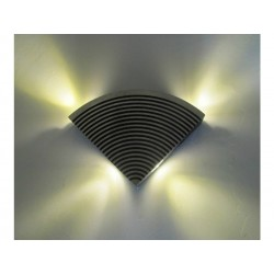 4W Svítidlo LED pro vnitřní osvětlení