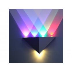 5W Svítidlo LED pro vnitřní osvětlení