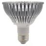 15W LED žárovka E27