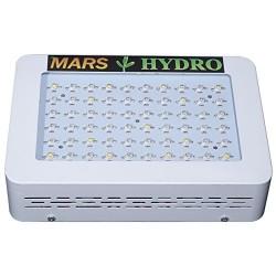 Mars Hydro 300 svítidlo pro pěstování rostlin