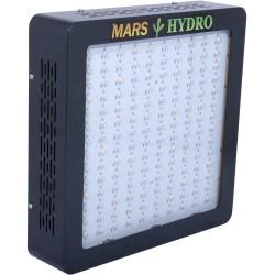 LED GROW 700W MARS II svítidlo pro pěstování rostlin