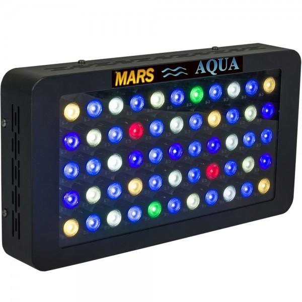 LED MARS AQUA 165W svítidlo pro akvárium