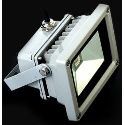LED reflektor 10W pro...