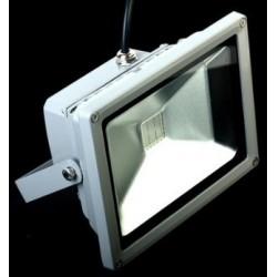 LED reflektor 20W pro...