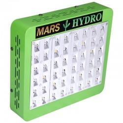 Mars Hydro Reflektor 48...