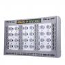 600W MARS HYDRO PRO 80 EPISTAR LED svítidlo pro pěstování rostlin