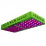 LED GROW 480W svítidlo pro pěstování rostlin - MARS HYDRO