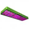LED GROW 720W svítidlo pro pěstování rostlin - MARS HYDRO