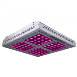 1600W MARS HYDRO PRO 320 EPISTAR LED svítidlo pro pěstování rostlin