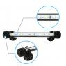 15 LED vodotěsné osvětlení pro akvária