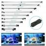 33 LED vodotěsné osvětlení pro akvária