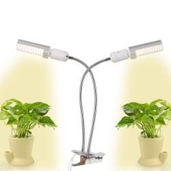 45W LED duální osvětlení s...
