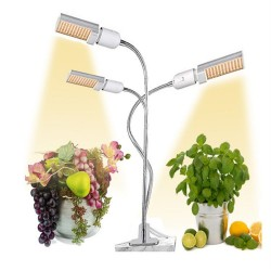 65W LED triální osvětlení s...