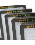 MARS II pro pěstování